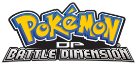 Pokemon season11 logo