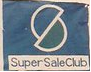 Supersale Club