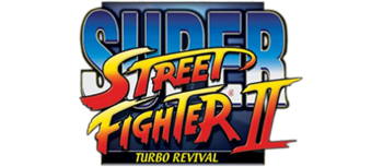 Superstreetfighteriitur