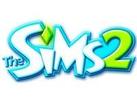 File:The sims 2 logo.jpg