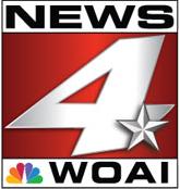 File:WOAI News 4.png