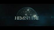 World War Z Hemisphere Variant (2013)