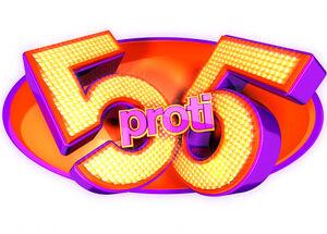5-proti-5-pokračuje-vo-verejnoprávnej-televízii