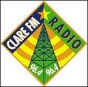 CLARE FM 1
