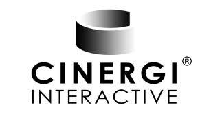 Cinergi Interactive