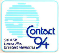 Contact94