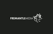 FremantleMedia B&W Widescreen