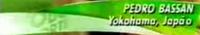 Globo Esporte GC A 2005