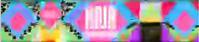 Haja Coração versão dia 31 estreia chamada em créditos finais
