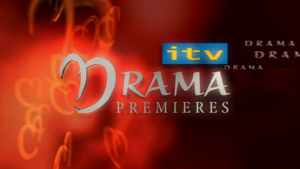 ITV Drama Premieres