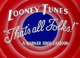 LT 1947 End Title