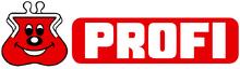 Logo-sigla-profi