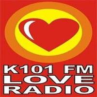 Love-radio-gensan-amfmph