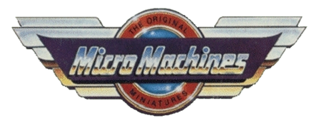 MicroMachines1986FirstVariant