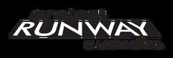Project runway australia logo