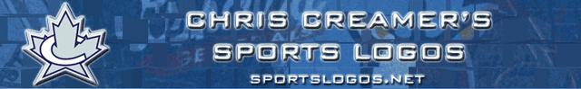 File:SportsLogos Old.png