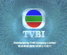 TVBI Company Limited logo-0