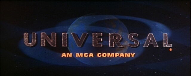 File:Universal Pictures 1972.jpg