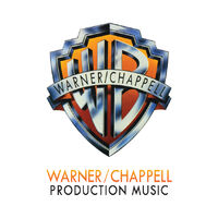 WCPM-Logo