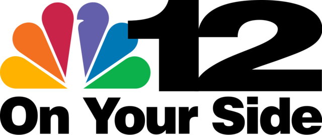 File:WWBT NBC 12 On Your Side.png