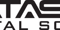 Image - Datasat digital sound in selected theatres logo ...