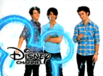 DisneyJonasBrothers32009