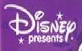 Disney Princess Stckers (Disney Presents)
