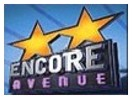 Encore Avenue early-2000s