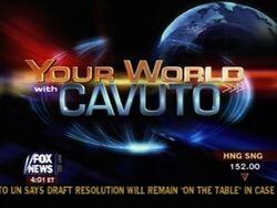 Foxnews cavuto 2003 a
