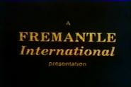 Fremantle International Presentation