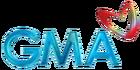 GMA Network (2007-2011)