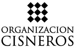 Logo-Organización-Cisneros-90s-2000s