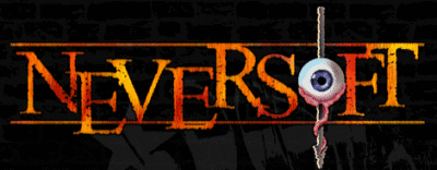 File:Neversoft.png