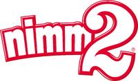 Nimm2 logo