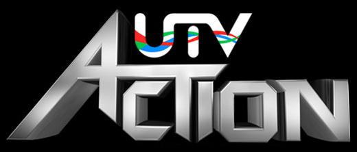 File:UTV Action 2010.png