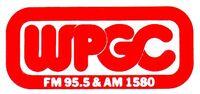 WPGC 1982