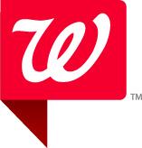 Walgreens Corner-W-Flag Red-Gradient 4c