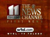 Wtol news promos 2004a
