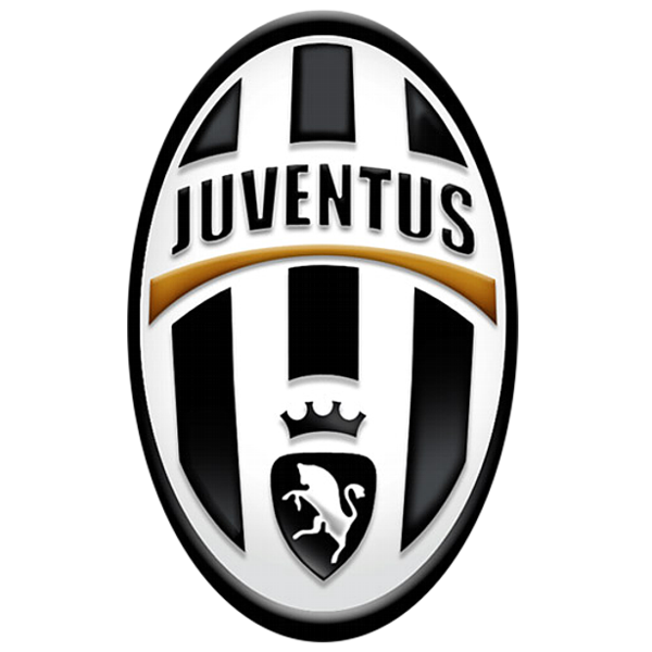 Image result for juventus logo