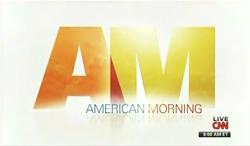 CNNAmericanMorning2011