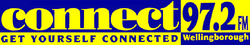Connect FM 1998