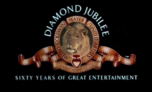 Diamond Jubilee