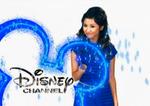 DisneyBrenda2008