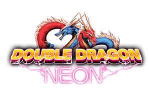 Double-Dragon-Neon-Logo-1