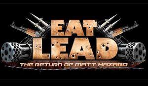 Eat-lead-screen1