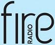 FIRE RADIO (2014)