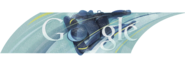 Google 2010 Vancouver Olympic Games - Skeleton