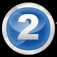 MBC2 Logo