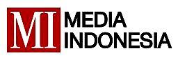 Media Indonesia Logo