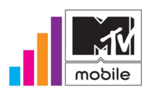 Mtv-mobile-ft